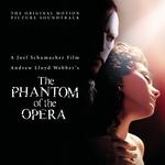 Andrew Lloyd Webber - The Mirror (Angel of Music)