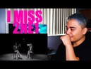 I MISS 2NE1 Lonely DARA BOM ver