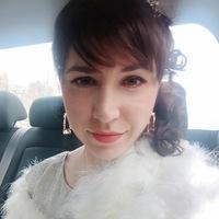 Sofia Khokhlova