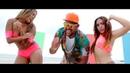 Big Yamo Mr. Elegante - La Batea Oficial Video
