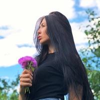 Маргарита Гайнетдинова
