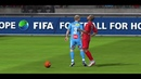FIFA 16 ultimate IOS Android Replay Gameplay 1080p 223