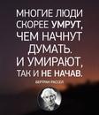 Фотоальбом человека Кристины Александровой