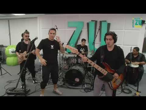 """Mario Fresh este LIVE acum la ZU cu """"Săracă inima mea""""!"""
