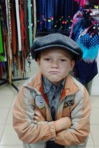 Карымов Сергей