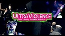 Political Animals Ultra Violence Official Video