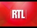 Macron Sarkozy On se demande s'il n'y a pas entente sous roche dit Collard sur RTL