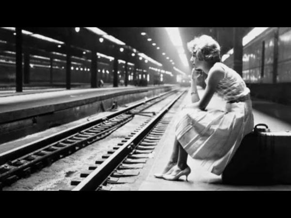 Alessandro Marcello - Bach BWV 974 - Concerto in D minor Adagio