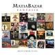 Matia Bazar - Vacanze Romane