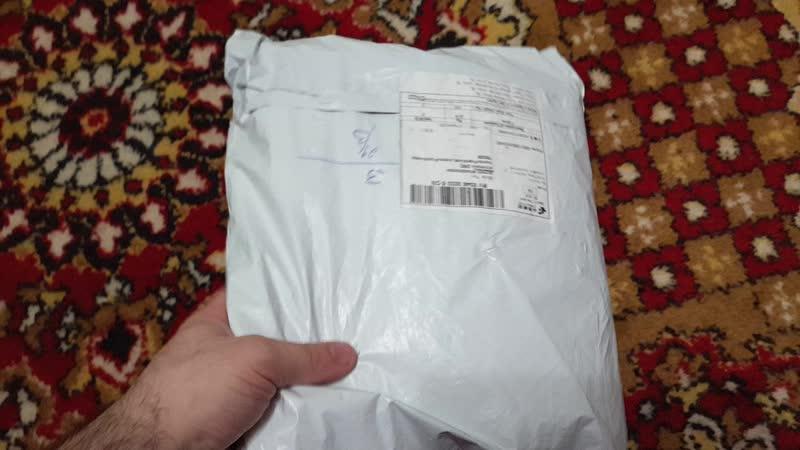 Летняя футболка Мужская льняная хлопковая футболка с коротким рукавом v-образные вырезы & Tee дышащая удобная тонкая футболка му
