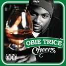 Обложка We All Die One Day - Obie Trice feat. 50 Cent, Lloyd Banks, Eminem