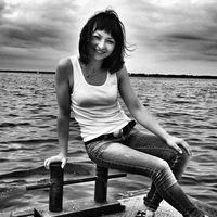 Полина Kyleva