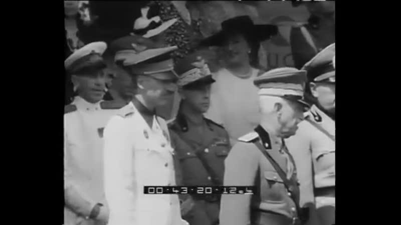 Le glorie della Marina celebrate dall_Italia fascista.mp4