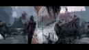 Black Desert Online Lahn Awakening Trailer