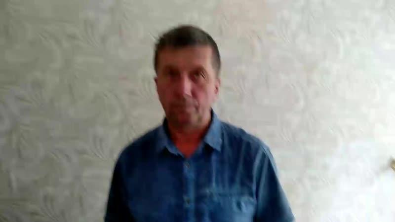 отзыв о работе кинезиологе Шестаева Николая Анатольевича