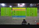 LFL-TV Прямой эфир. Матч Интер - Багдад