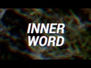 Dualist Inner Word feat Michael Barr