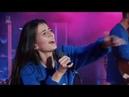 Яви Свою Славу Элиза Дириенко Live from Open Heaven Conference