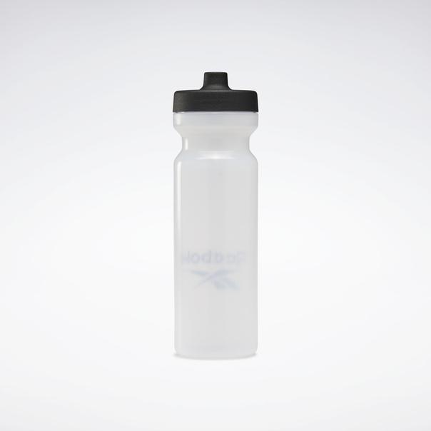 Бутылка для воды Foundation