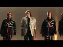 Maine Kal Ek Sanam Sanjay Dutt Manisha Koirala TK Rai Bollywood Song