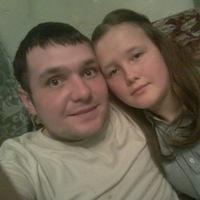 Вазирова Диана