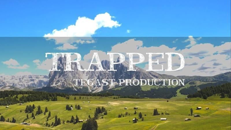 Tegast - Trapped (Future Bass w/ Dubstep drop)