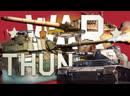 СубБОТик | War Thunder 1.91
