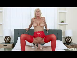 Olivia Blu [секс, минет, порно, инцест, анал]