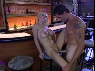 Nikki Benz - Wishful Thoughts Scene 2, Anal, Gape, All Sex, Oral, Gangbang, Ukraine, Solo, Big Tits Boobs