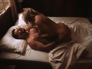 Джули бенц голая julie benz nude darkdrive (1997)