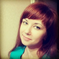 Юлия Милая