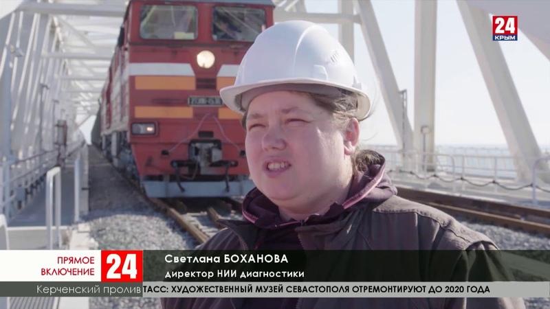 Новости 24. Выпуск в 15:00 от 22.10.19