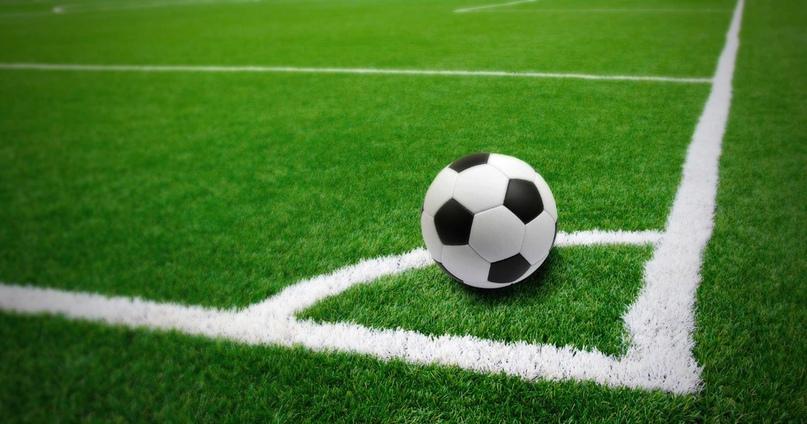 Почему ставки на футбольную статистику — это выгодно?, изображение №2