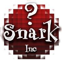 Логотип Snark Inc. / Организация и Маркетинг / Россия