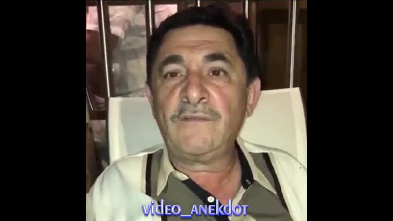 VIDEO-2019-09-20-08-05-48.mp4