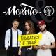 Мохито ft. ST - Улыбаться с тобой