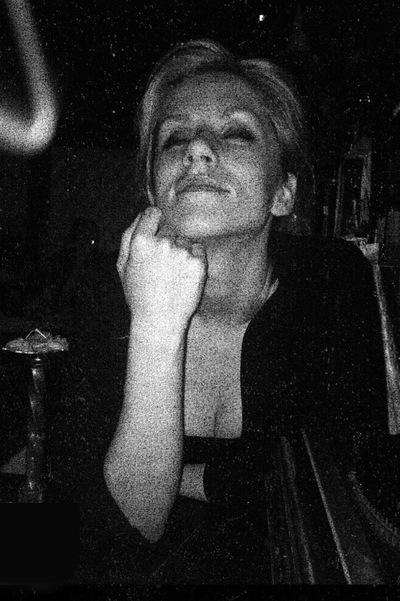 Ольга Забава