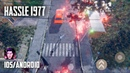 HASSLE 1977: UNION PART 1 - Android iOS - ULTRA GRAPHICS GAMEPLAY