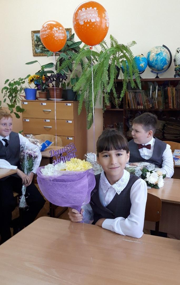 фото из альбома Анастасии Кравченко №7