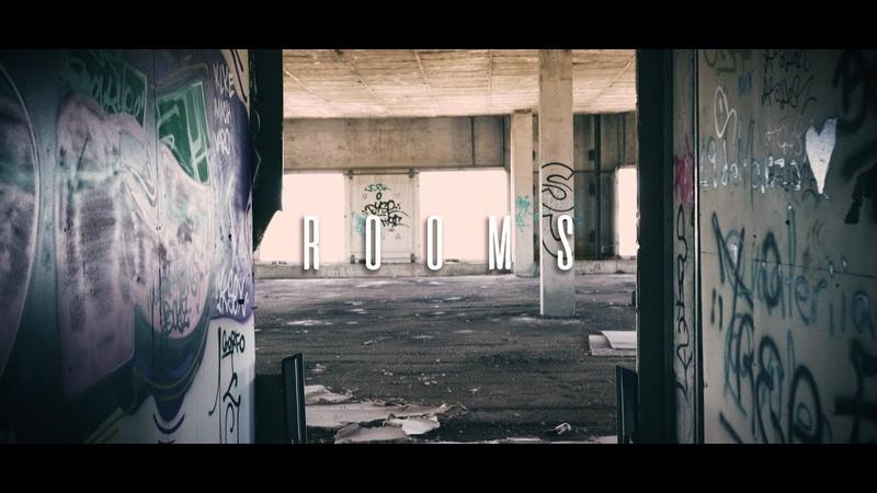 Skyline Leeway R O O M S Official Music Video