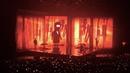 Billie Eilish, Bad Guy, audience singalong, live in San Francisco (HD)