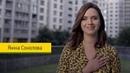 До слез Соколова записала трогательное видео о военных