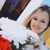 Valentina Drobalova