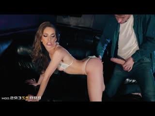 Kimmy Granger  [порно, трах, ебля,  секс, инцест, porn, Milf, home, шлюха, домашнее, sex, минет, измена]