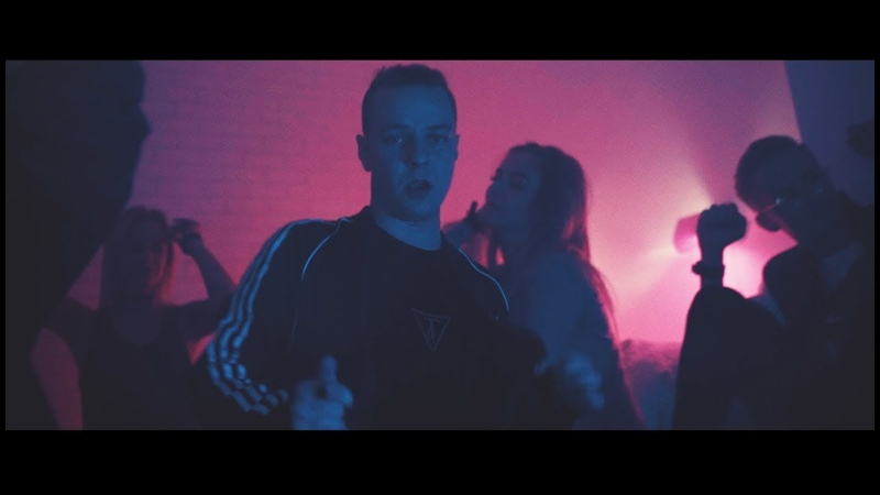 Tymek - Język Ciała ft. Big Scythe (KLUBOWE) prod. C0PIK