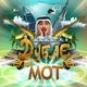 BassBoosted_by_Temik - Мот - Мама, я в Дубаи
