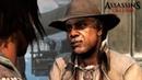 Assassin's Creed 3 Remastered Глава 6 Будет что вспомнить Ахиллес