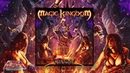 MAGIC KINGDOM - Wizards And Witches (2019) Official Audio Video AFM Records