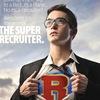 IT Recruiter SPb