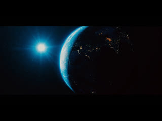 Dreams beat лаа миров (трейлер концертного тура по планетариям)